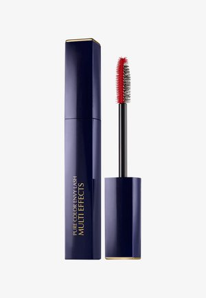 PURE COLOR LASH ENVY MASCARA 6ML - Tusz do rzęs - black