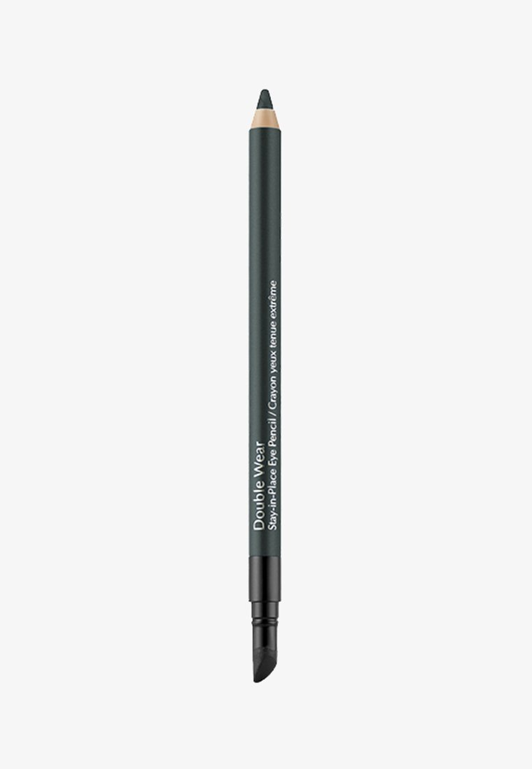 Estée Lauder - DOUBLE WEAR STAY-IN-PLACE EYE PENCIL 1,2G - Eyeliner - smoke