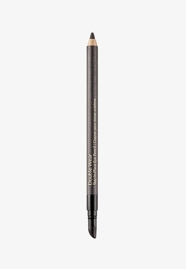 DOUBLE WEAR STAY-IN-PLACE EYE PENCIL  - Eyeliner - night diamond