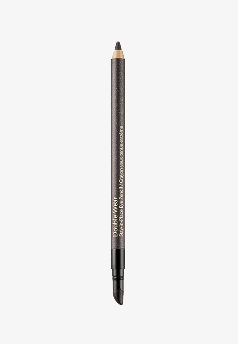Estée Lauder - DOUBLE WEAR STAY-IN-PLACE EYE PENCIL 1,2G - Eyeliner - night diamond