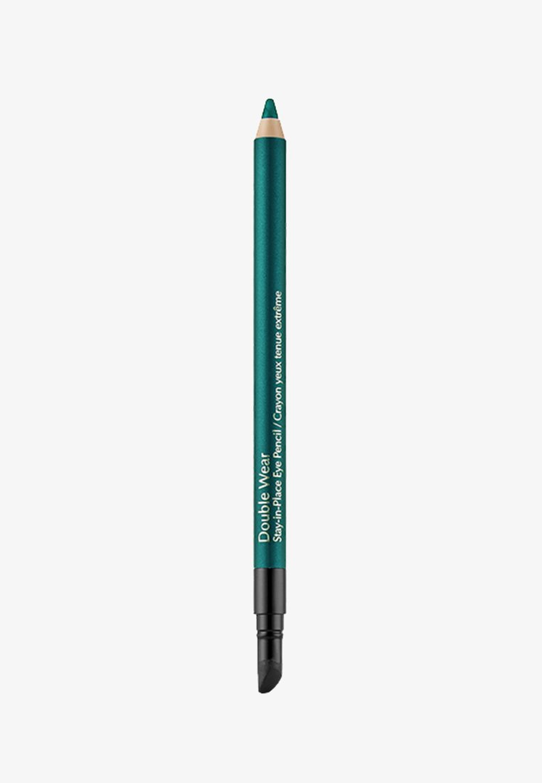 Estée Lauder - DOUBLE WEAR STAY-IN-PLACE EYE PENCIL 1,2G - Eyeliner - emerald volt