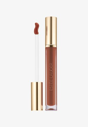 PURE COLOR LOVE LIQUID LIP MATTE FINISH - Rouge à lèvres liquide - 103 coco-bana