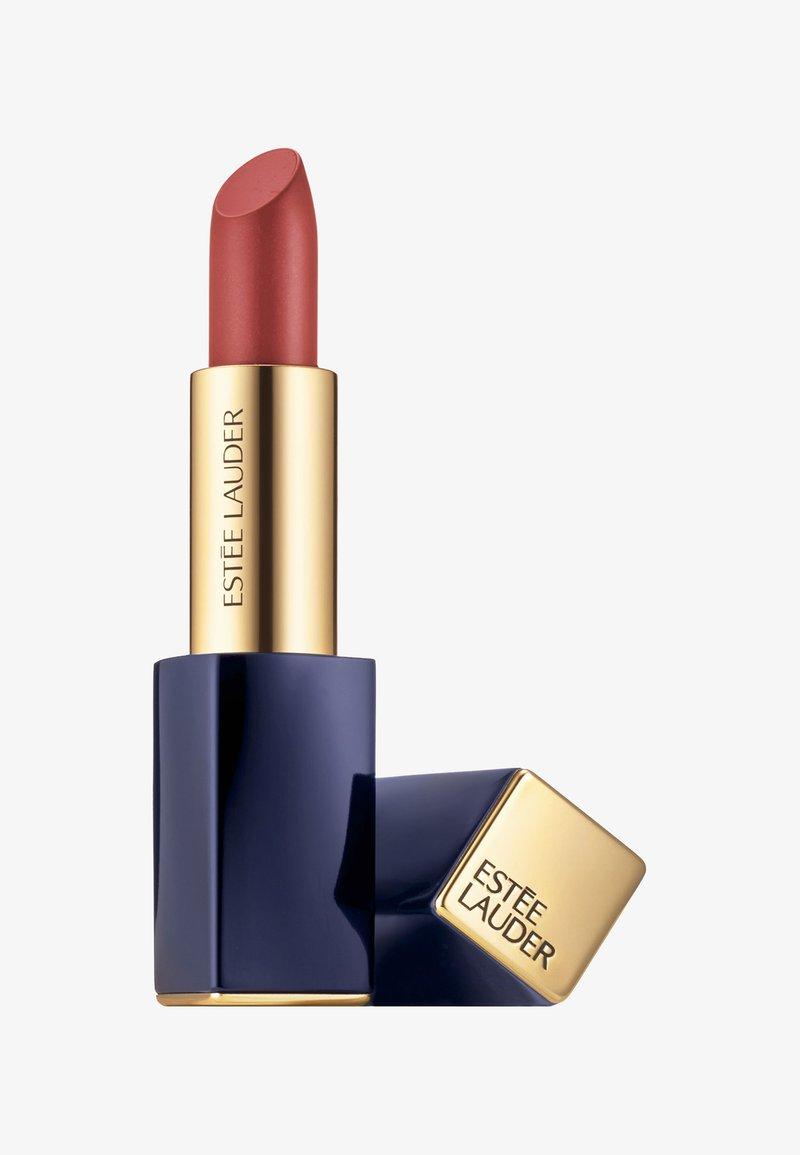 Estée Lauder - PURE COLOR ENVY LIPSTICK  - Lippenstift - 131 bois de rose