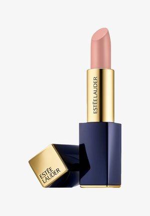 PURE COLOR ENVY LIPSTICK 3,5G - Lippenstift - 110 insatiable ivory