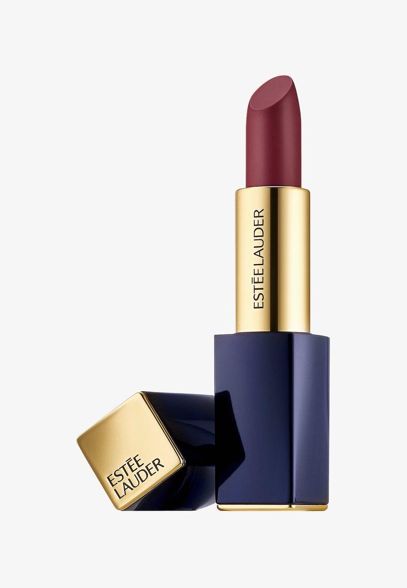 Estée Lauder - PURE COLOR ENVY LIPSTICK  - Lippenstift - 150 decadent