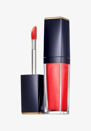 PURE COLOR ENVY PAINT ON LIQUID LIPCOLOR  METALLIC 7ML - Rouge à lèvres liquide - 310 neon fuse