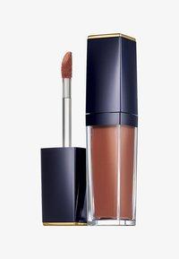 Estée Lauder - PURE COLOR ENVY PAINT ON LIQUID LIPCOLOR  VINYL 7ML - Flüssiger Lippenstift - 308 not so innocent - 0