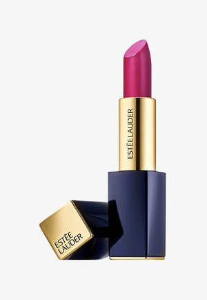PURE COLOR ENVY SHEER MATTE LIPSTICK 3,5G - Rossetto - 410 spontaneous