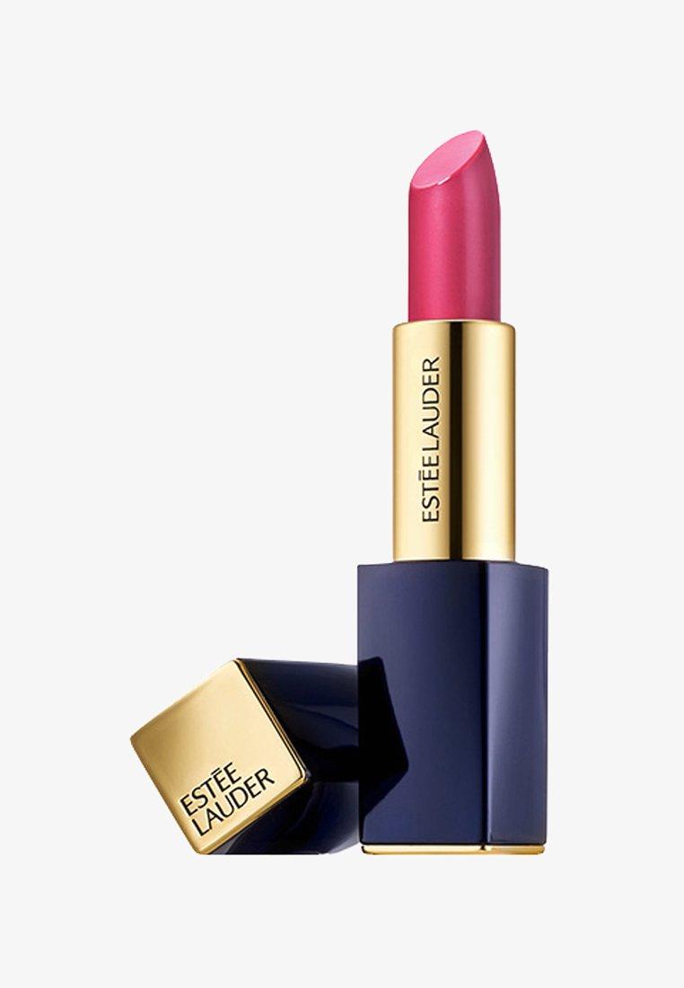 Estée Lauder - PURE COLOR ENVY SHEER MATTE LIPSTICK 3,5G - Lipstick - 230 cool emotion