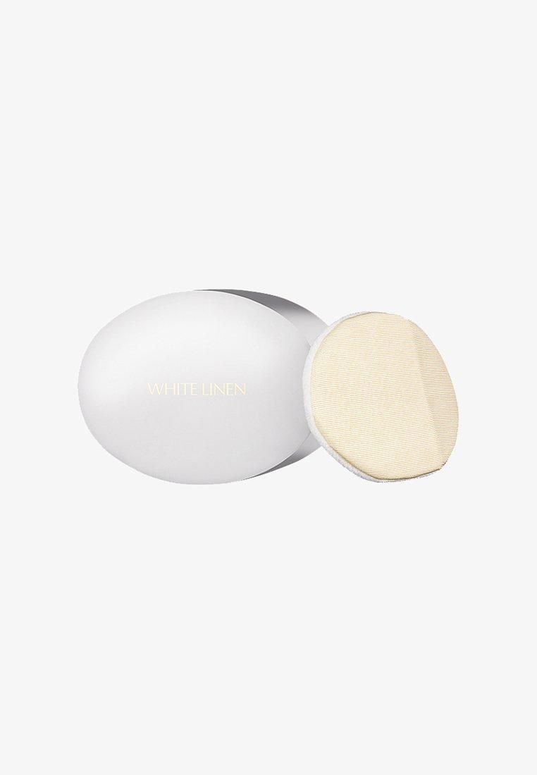 Estée Lauder - WHITE LINEN BODY POWDER  - Powder - -