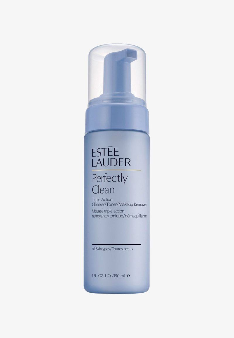 Estée Lauder - PERFECTLY CLEAN TRIPLE-ACTION 150ML - Detergente - neutral