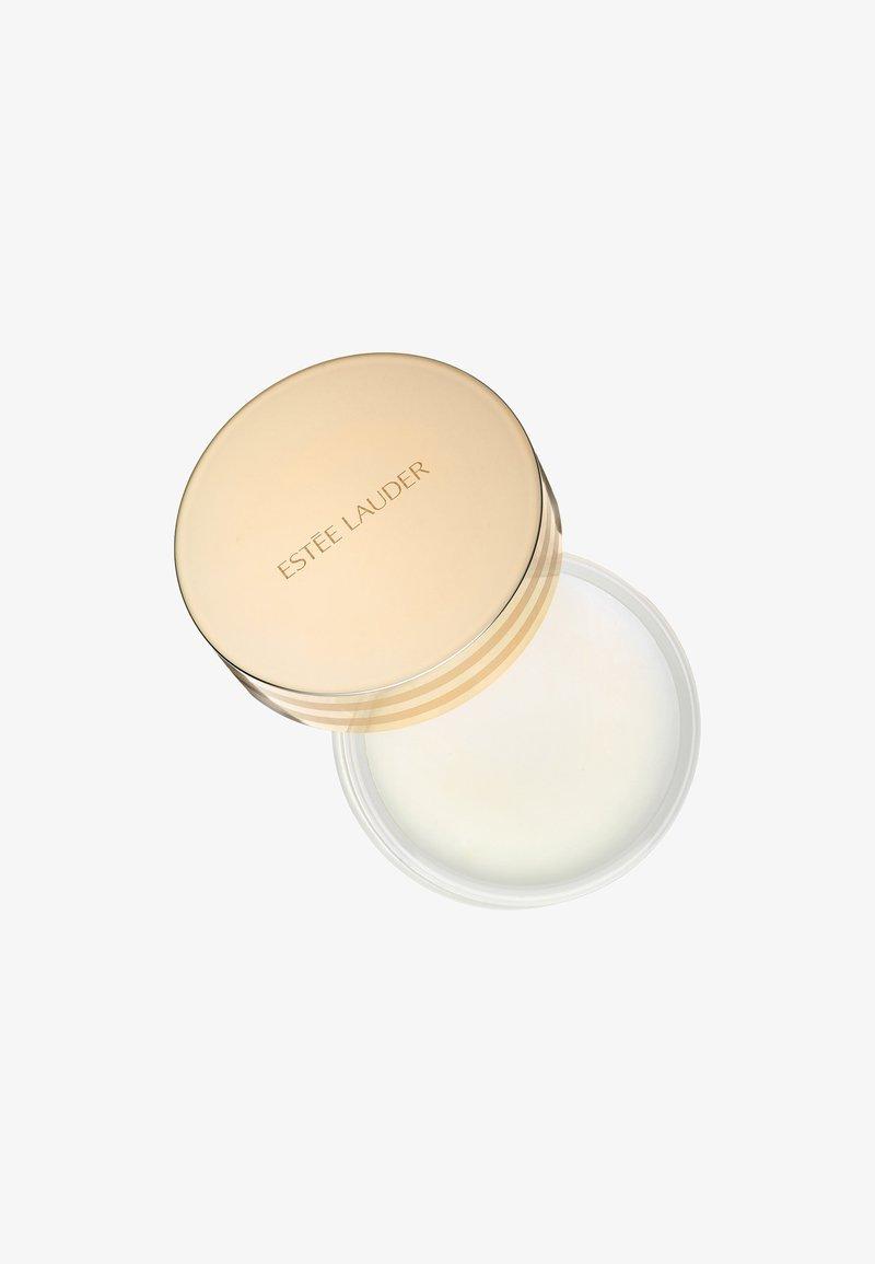 Estée Lauder - ADVANCED NIGHT REPAIR CLEANSING BALM 70ML - Cleanser - -