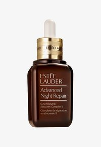 Estée Lauder - ADVANCED NIGHT REPAIR SYNCHRONIZED RECOVERY COMPLEX II 30ML - Siero - - - 0