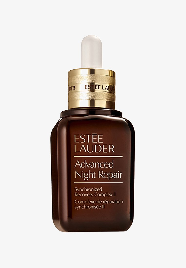 Estée Lauder - ADVANCED NIGHT REPAIR SYNCHRONIZED RECOVERY COMPLEX II 30ML - Serum - -