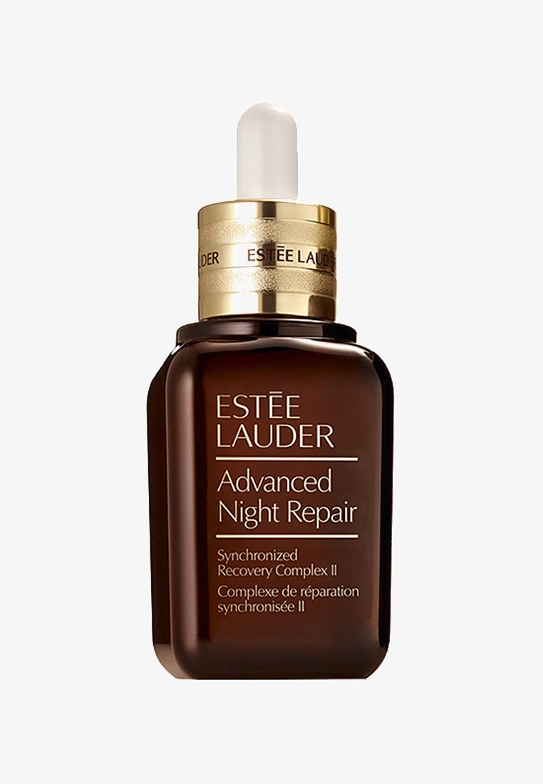 Estée Lauder - ADVANCED NIGHT REPAIR SYNCHRONIZED RECOVERY COMPLEX II 50ML - Serum - -