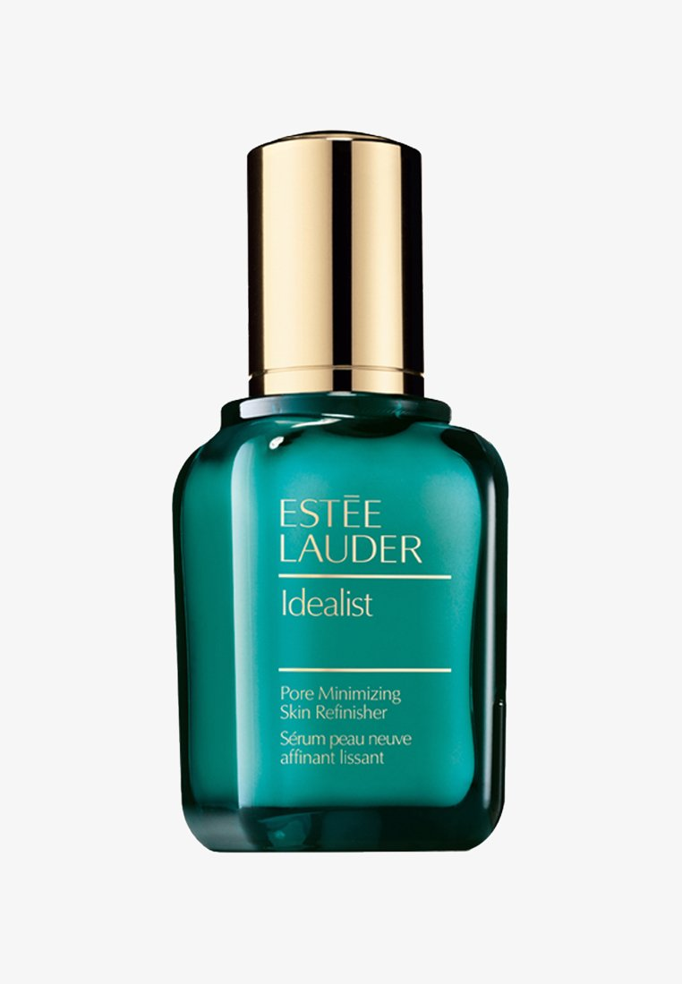 Estée Lauder - IDEALIST PORE MINIMIZING SKIN REFINISHER 50ML - Sérum - -