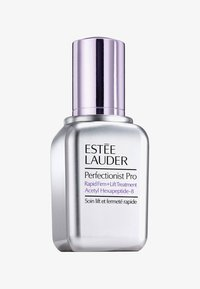 Estée Lauder - PERFECTIONIST PRO RAPID FIRM + LIFT SERUM 50ML - Siero - - - 0