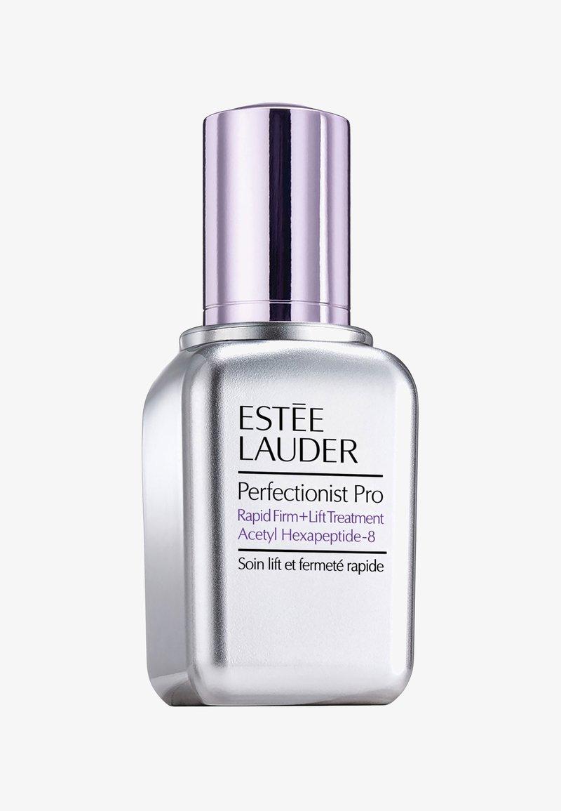 Estée Lauder - PERFECTIONIST PRO RAPID FIRM + LIFT SERUM 50ML - Sérum - -