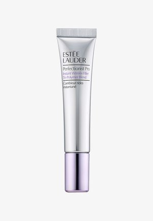PERFECTIONIST PRO INSTANT WRINKLE FILLER - Serum - -