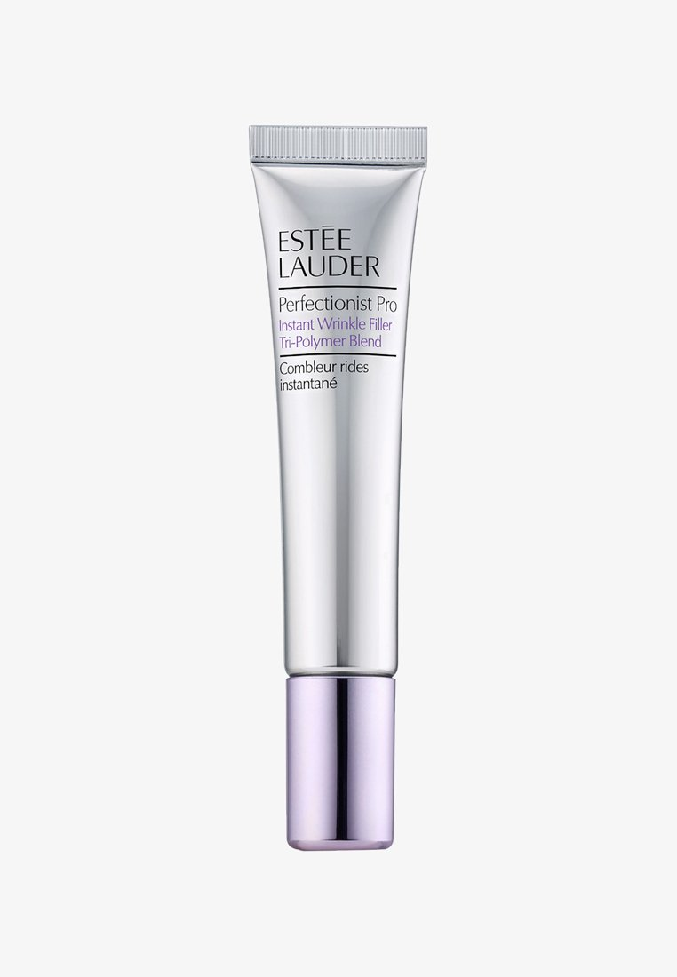 Estée Lauder - PERFECTIONIST PRO INSTANT WRINKLE FILLER 15ML - Serum - -