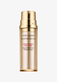 Estée Lauder - REVITALIZING SUPREME + GLOBAL ANTI-AGING WAKEUP BALM 30ML - Face cream - - - 0