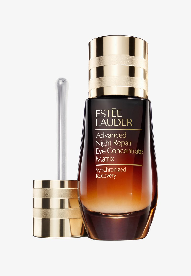 Estée Lauder - ADVANCED NIGHT REPAIR EYE KONZENTRAT MATRIX 15ML - Nachtpflege - -