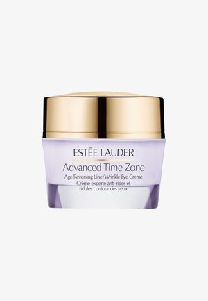 ADVANCED TIME ZONE EYE CREME 15ML - Øjenpleje - -