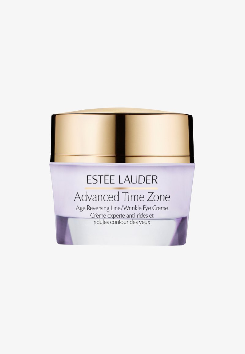 Estée Lauder - ADVANCED TIME ZONE EYE CREME 15ML - Cura degli occhi - -