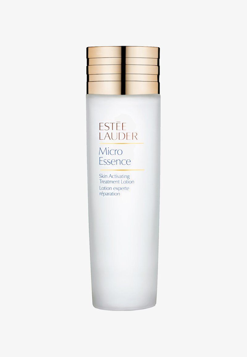 Estée Lauder - MICRO ESSENCE SKIN ACTIVATING TREATMENT LOTION 150ML - Gesichtscreme - -