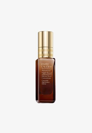 ADVANCED NIGHT REPAIR INTENSE RESCUE CONCENTRATE - Nachtpflege - -