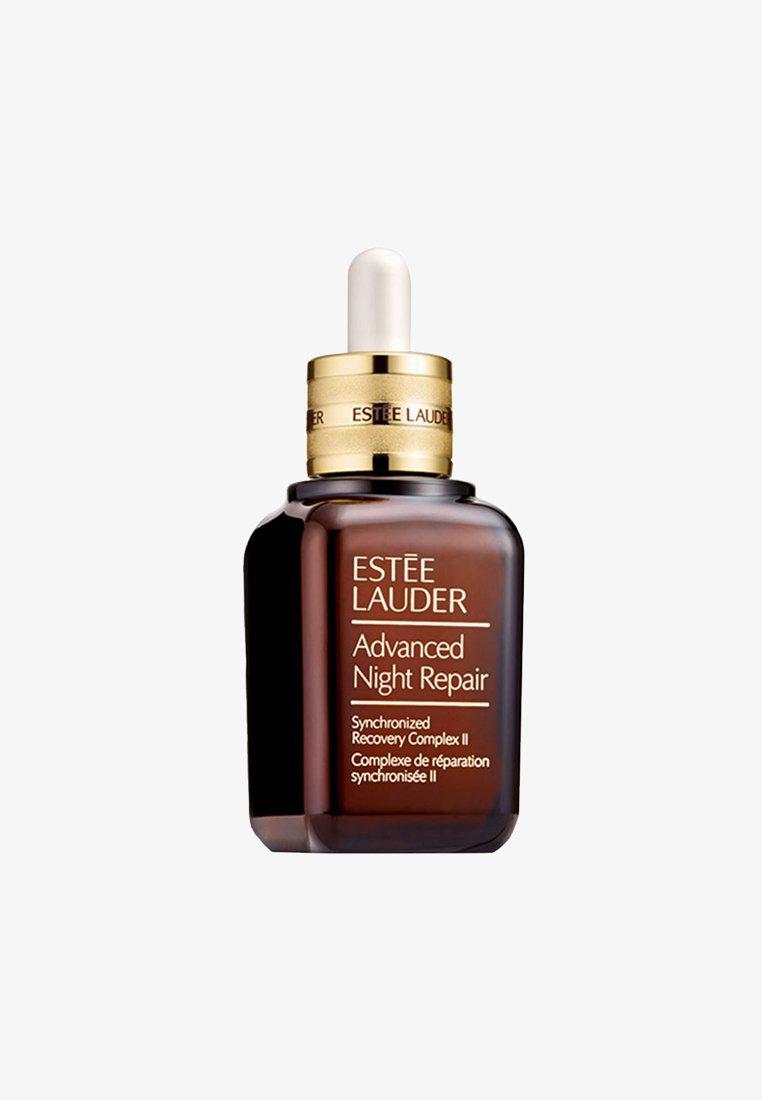 Estée Lauder - ADVANCED NIGHT REPAIR SYNCHRONIZED RECOVERY COMPLEX II - Serum - -