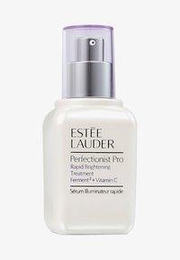 Estée Lauder - PERFECTIONIST PRO RAPID BRIGHTENING TREATMENT - Serum - - - 0