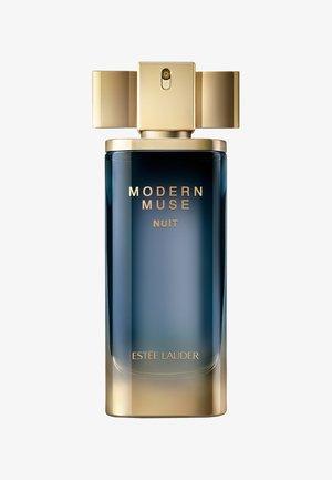MODERN MUSE NUIT 50ML - Eau de Parfum - -