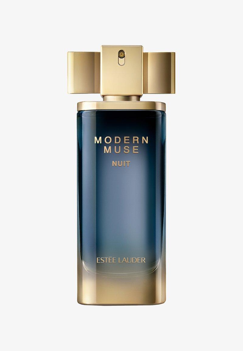 Estée Lauder - MODERN MUSE NUIT - Eau de Parfum - -