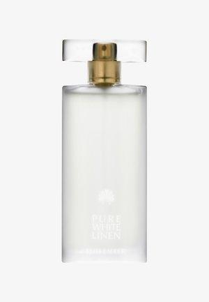 PURE WHITE LINEN 50ML - Eau de parfum - -