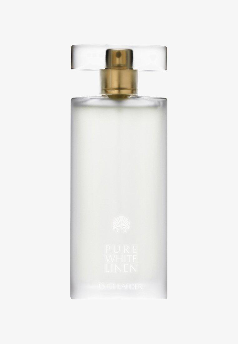 Estée Lauder - PURE WHITE LINEN 50ML - Parfum - -