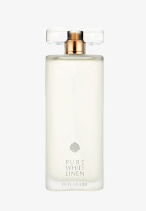 PURE WHITE LINEN 50ML - Eau de Parfum - -