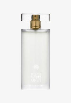 PURE WHITE LINEN - Perfumy - -