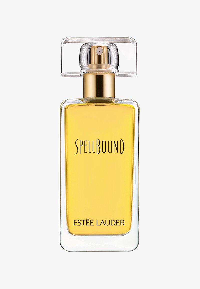 Estée Lauder - SPELLBOUND 50ML - Eau de Parfum - -
