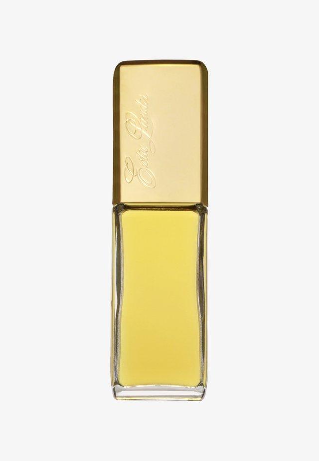 PRIVATE COLLECTION 50ML - Eau de parfum - -