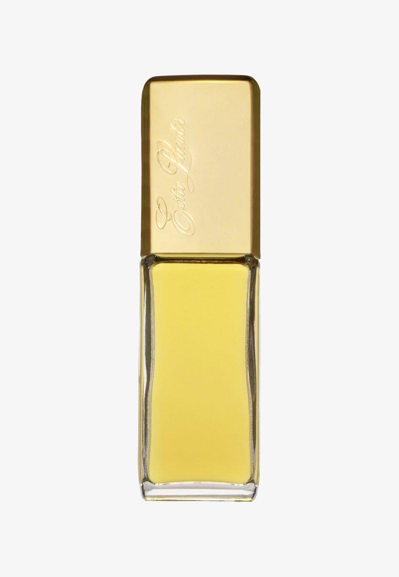 Estée Lauder - PRIVATE COLLECTION 50ML - Eau de Parfum - -