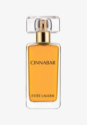 CINNABAR 50ML - Perfumy - -