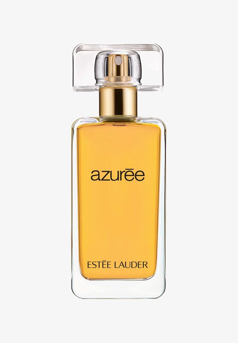 Estée Lauder - AZURÉE 50ML - Eau de parfum - -