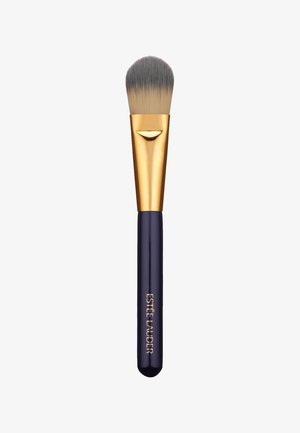 FOUNDATION BRUSH - Pinceau maquillage - -