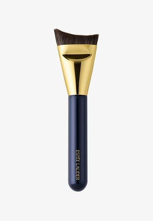 SCULPTING FOUNDATION BRUSH - Sminkpensel - -