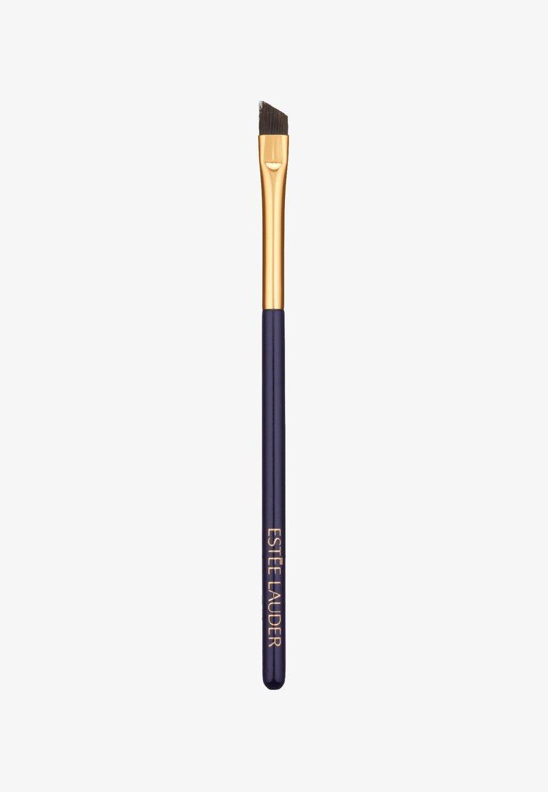 Estée Lauder - EYE LINE BROW BRUSH 20 - Eyeshadow brush - -