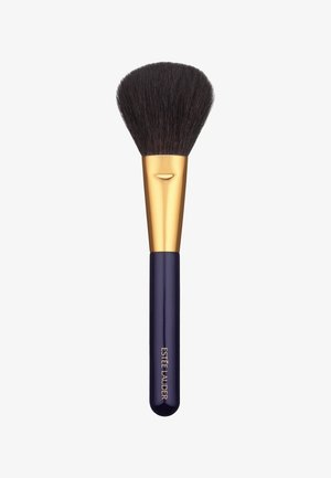 POWDER BRUSH 10 - Sminkpensel - -
