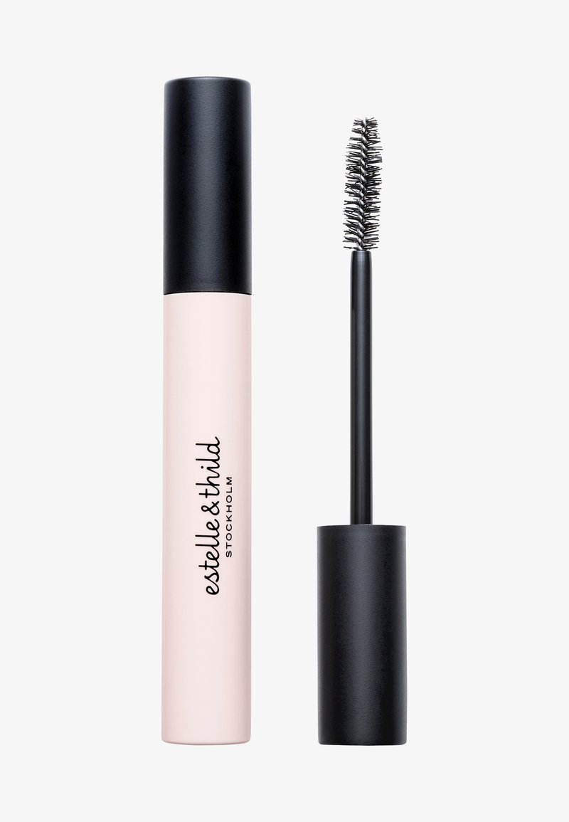 Estelle & Thild - BIOMINERAL LONG LASH MASCARA 12ML - Mascara - black