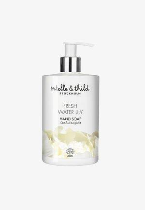 HAND SOAP 250ML - Savon liquide - -