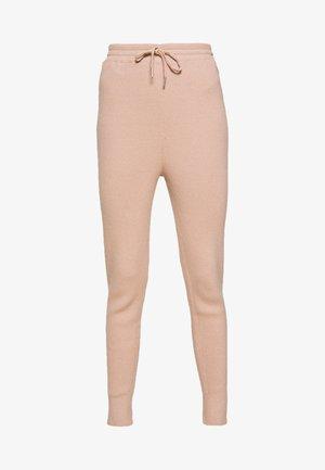 STINE - Pantalones - roebuck